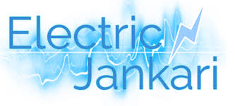 Electric Jankari